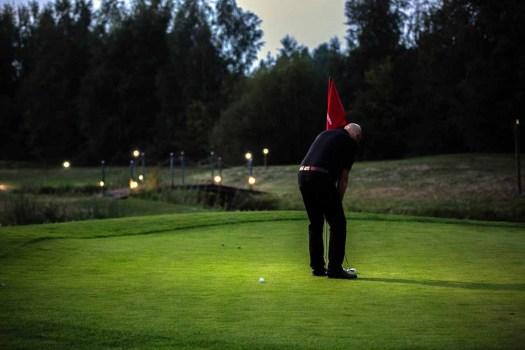Golfpark Sportlandgoed-2019- (6)