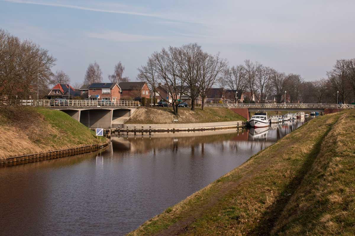 Hoogeveensevaart-Bladderswijk-(4)