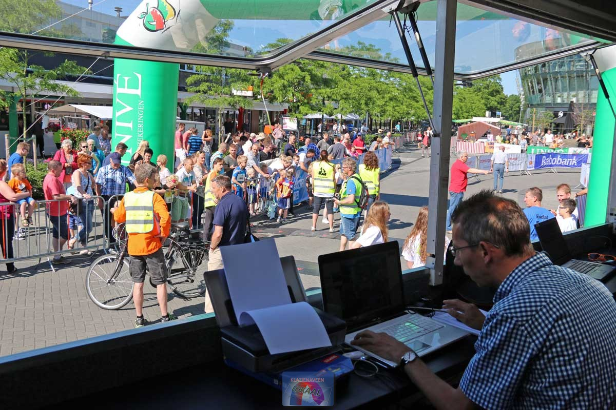 Marathon_2014-(134)