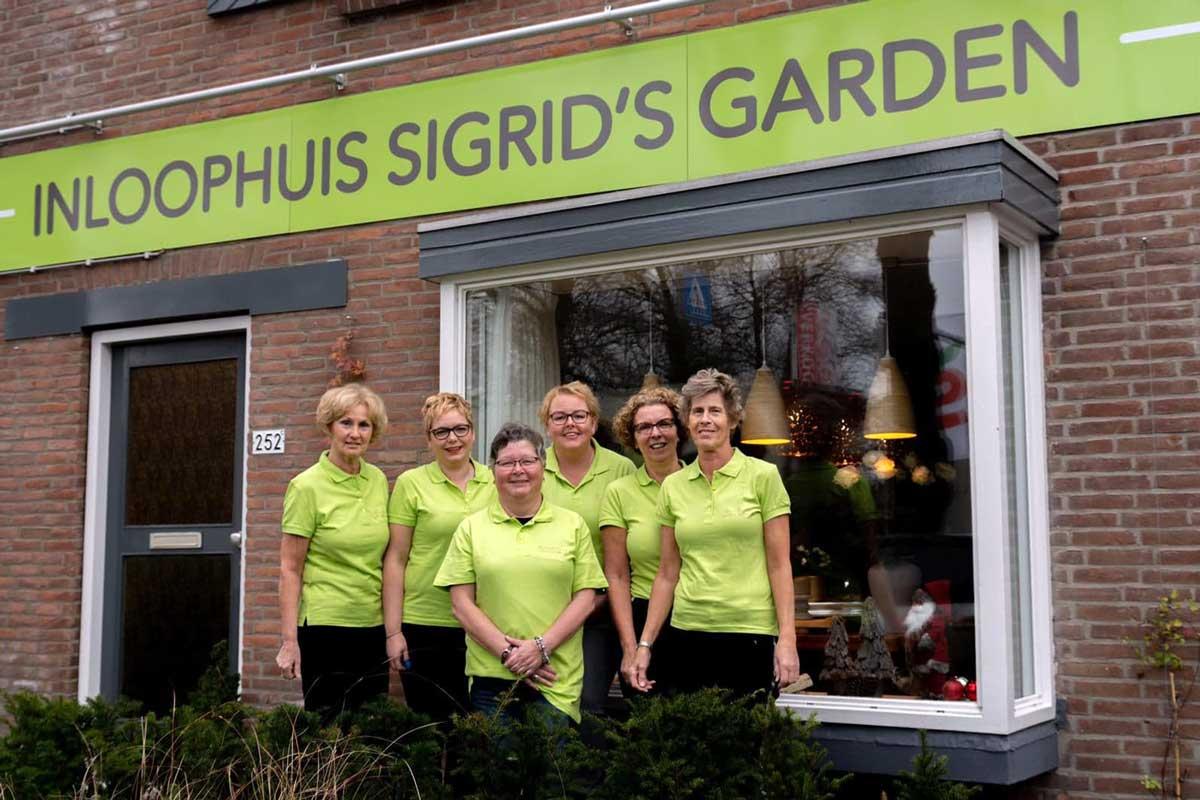 Team-Sigrids-Garden-2020