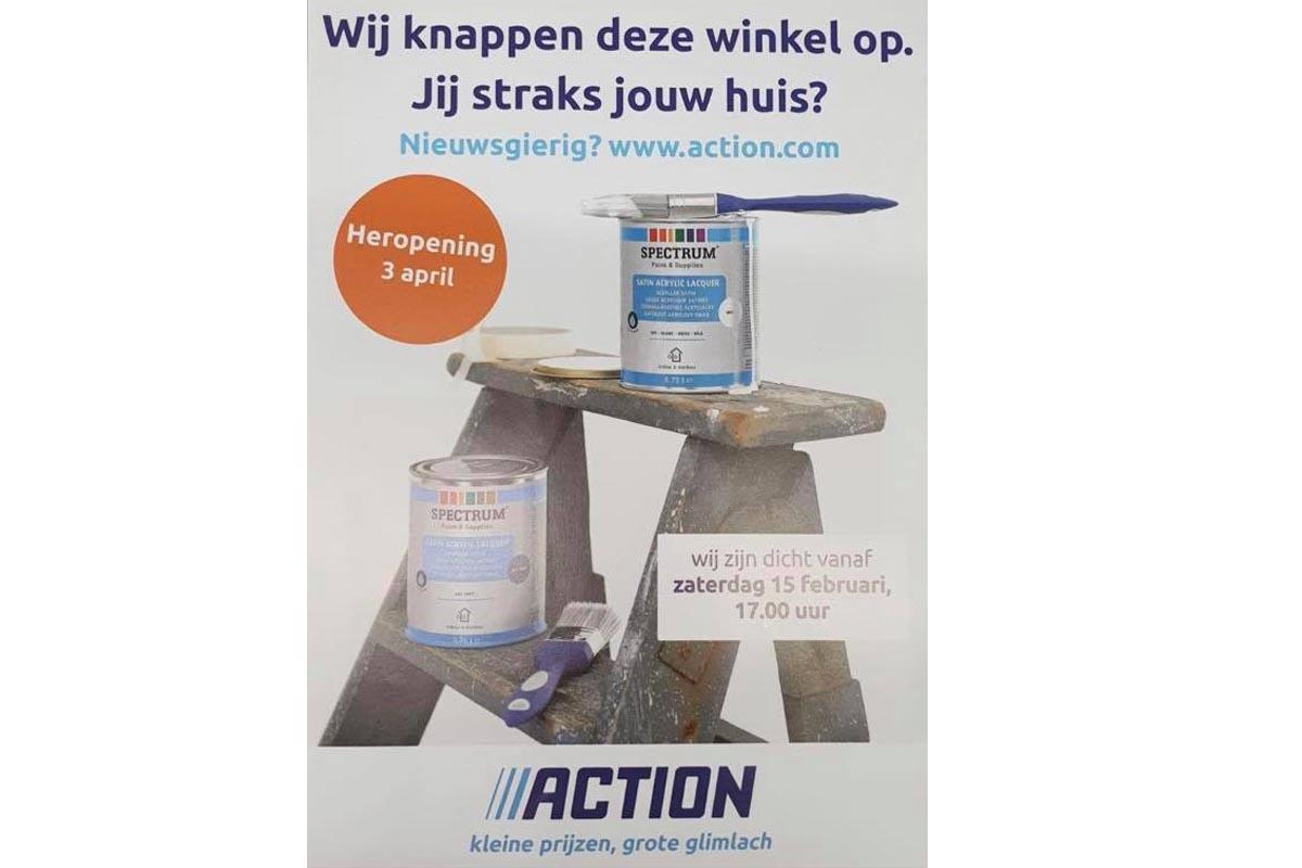 action_klazienaveen