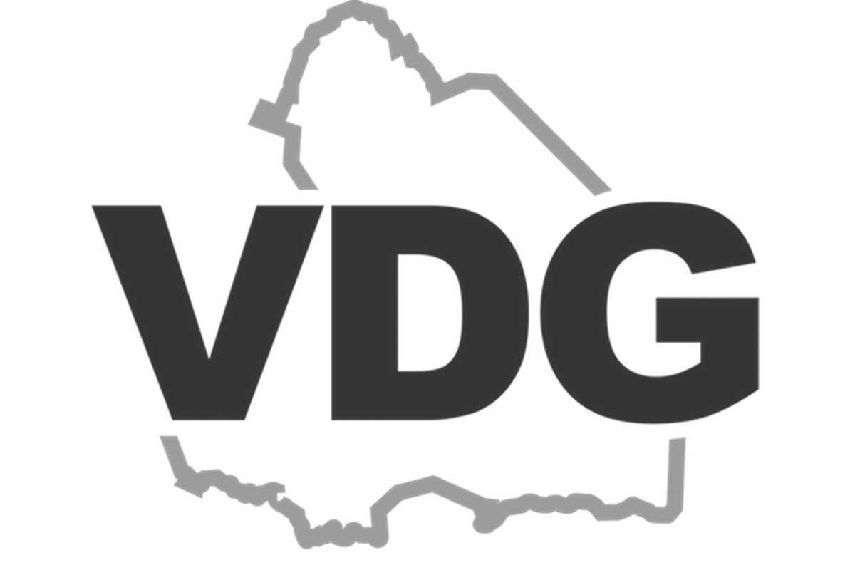 VDG_2020