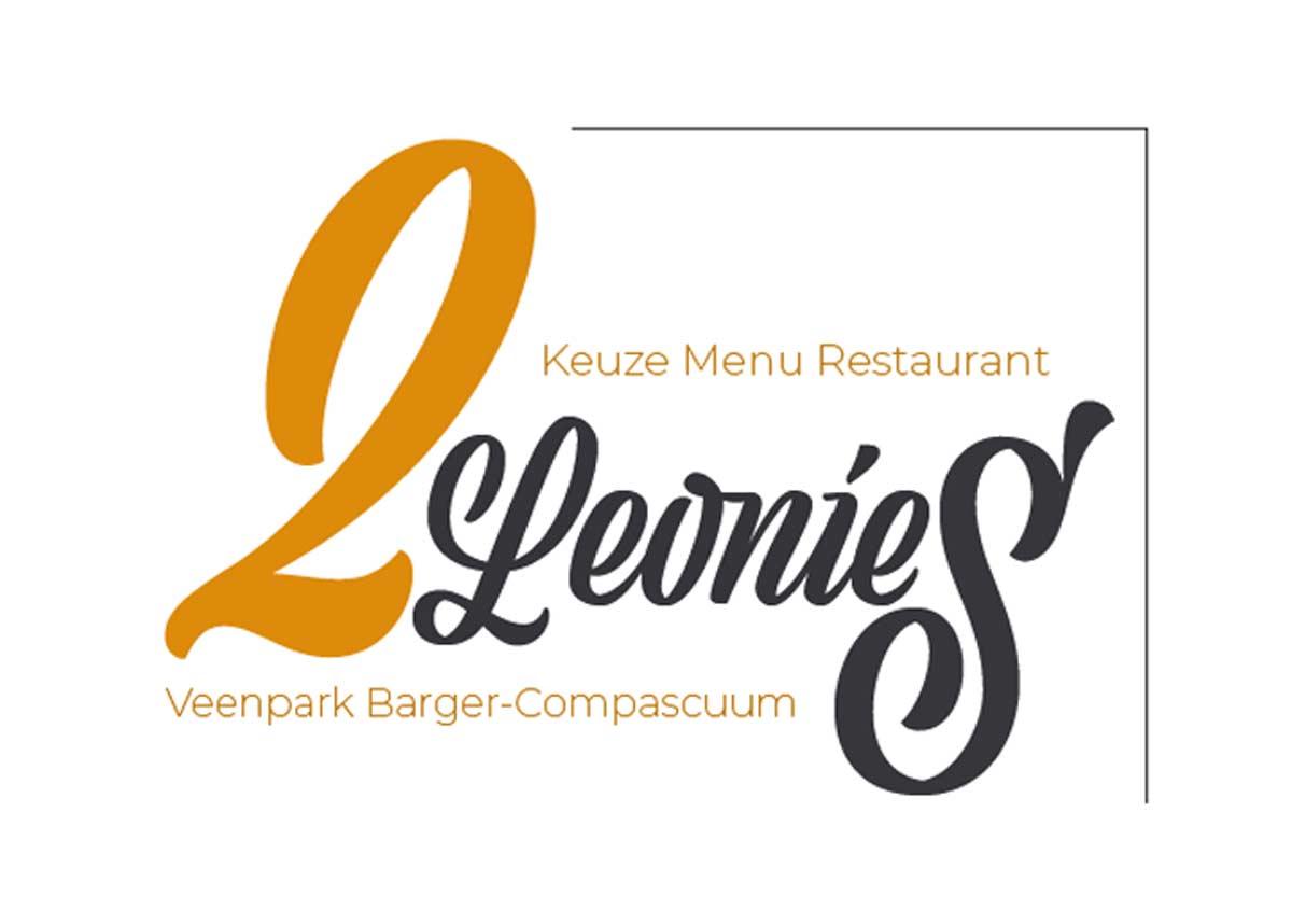 2LeonieS-1