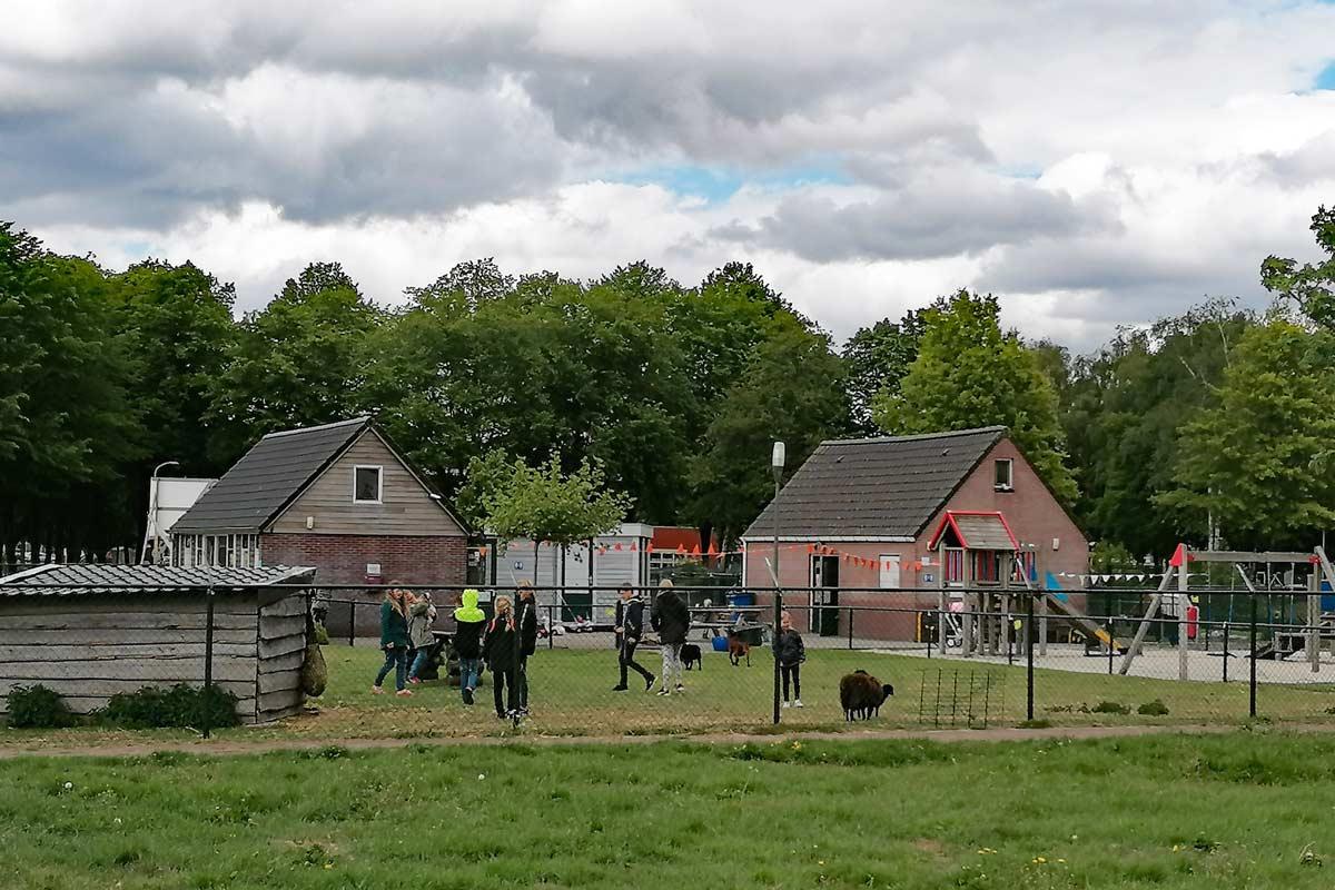 Kinderboerderij-Zwartemeer-(4)web