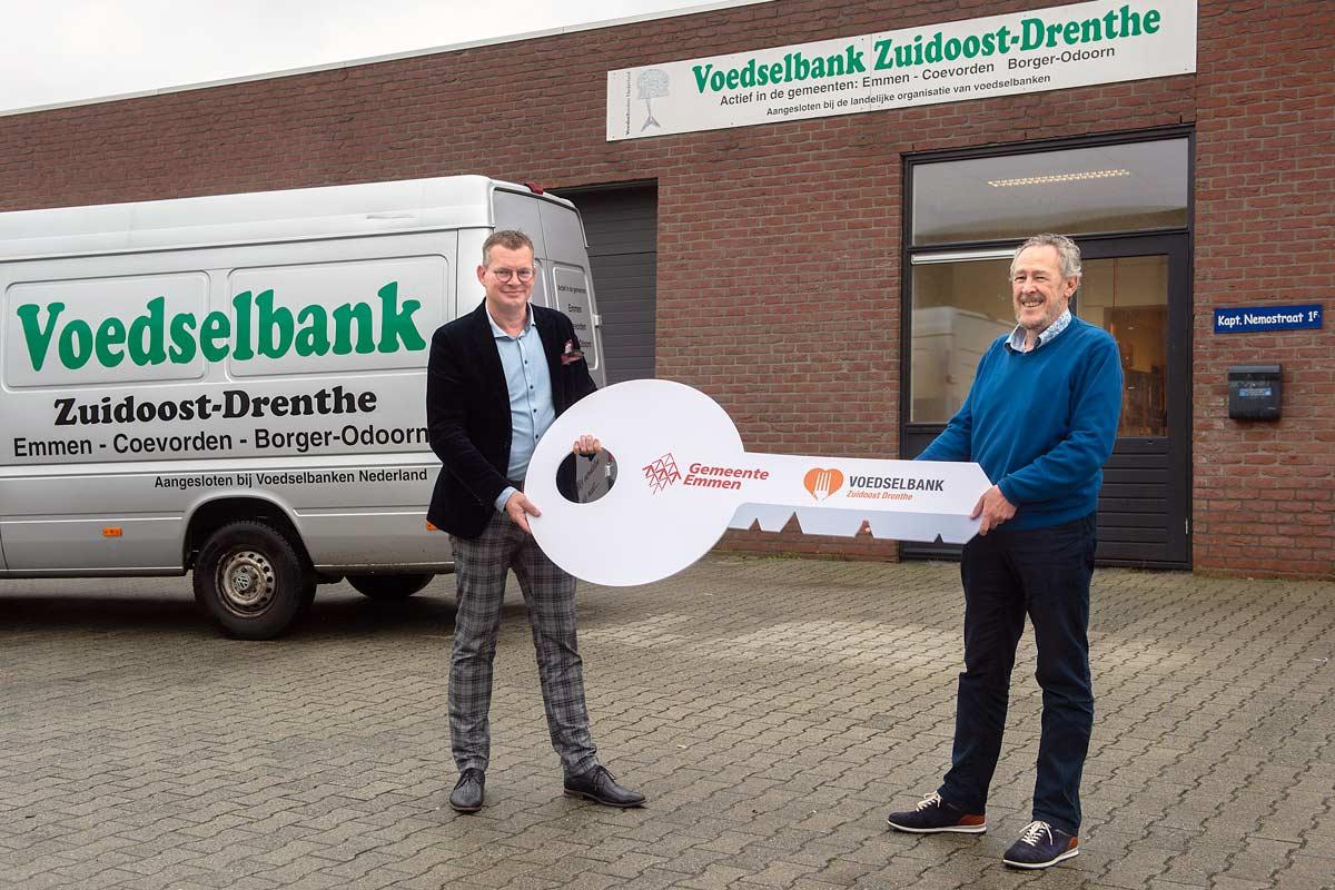sleutel-voedselbank-Emmen-(002)