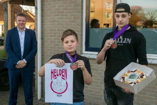 Keano-en-Wesley-Cosse-Klazienaveen