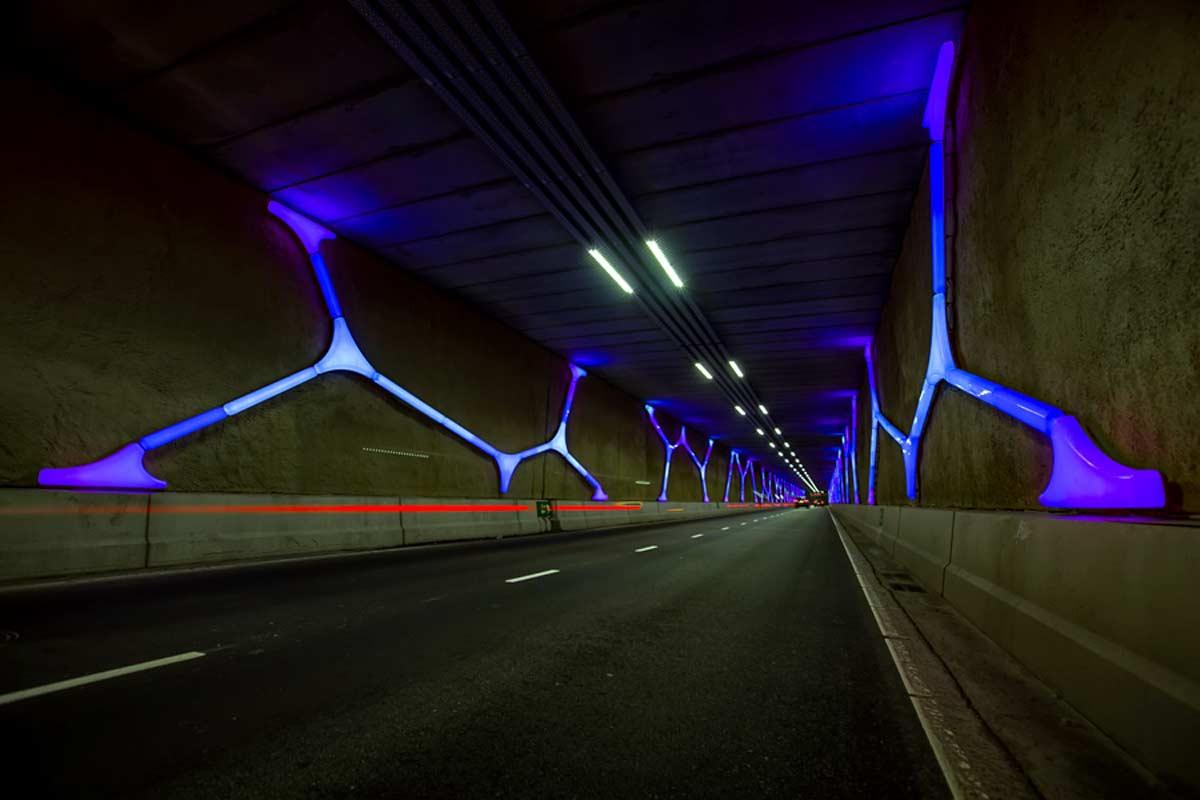 tunnel_emmen