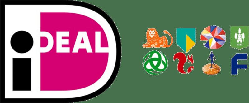 ideal logo voor webshop footer 800x333 1