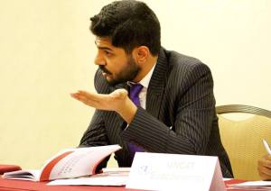 Eice Muhammad Khatana