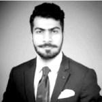 Malik Aneeq Ali Khatana