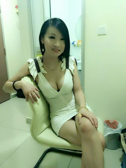 KELLY from CHINA 34D HIGH QUALITY SERVICE BBBJ QUEEN GD SERVICE RECORD 9/10