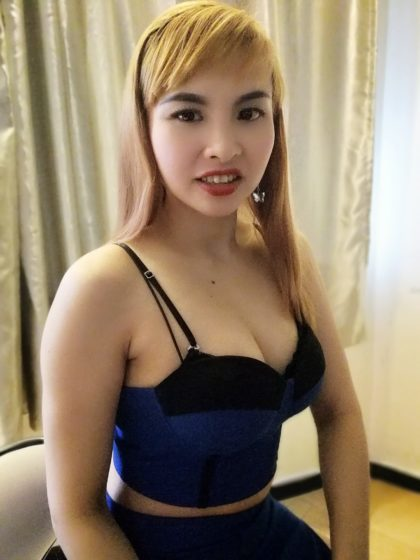 WEIWEI from VIETNAM SOLID BIG BOOBS YOUNG FANTASTIC SERVICE MANDI KUCING ASS RIMMING ANAL tips