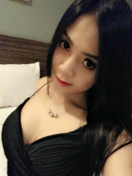 W252 from INDONESIA YOUNG BEAUTIFUL FRIENDLY GFE GOOD