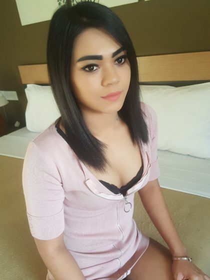 W256 from INDONESIA YOUNG BEAUTIFUL HIGH QUALITY SERVICE