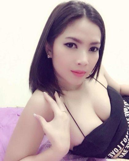 KL Escort - Mena - Thailand