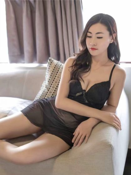 FANNY from CHINA 34D BIG BOOBS BEAUTIFUL HIGH QUALITY SERVICE