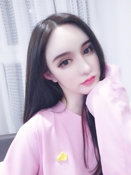 KL Escort - Cutie - China