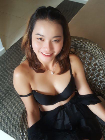 KL Escort - Jen - Thailand