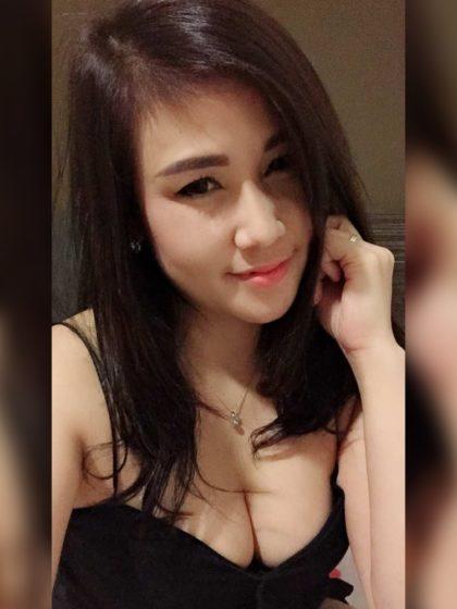 KL Escort - ANN - Thailand