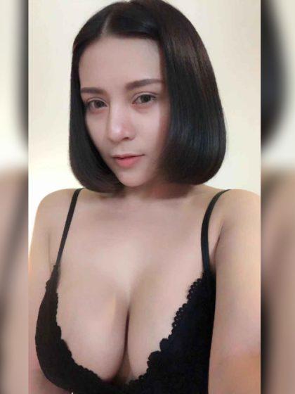KL Escort Girl - Sprite - Thailand