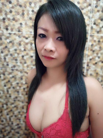 KL Escort Girl - Visa - Thailand