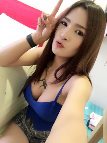 KL Escort Girl - LV - Thailand