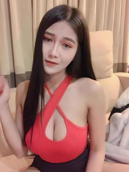 KL Escort Girl - Wendy - Thailand