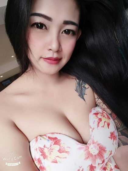 KL Escort - Joy - THAILAND