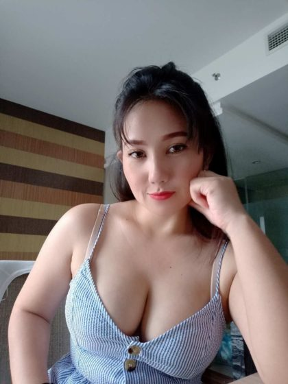 MARIA from INDONESIA BEAUTIFUL GOOD SERVICE PART TIME EARN EXTRA MONEY