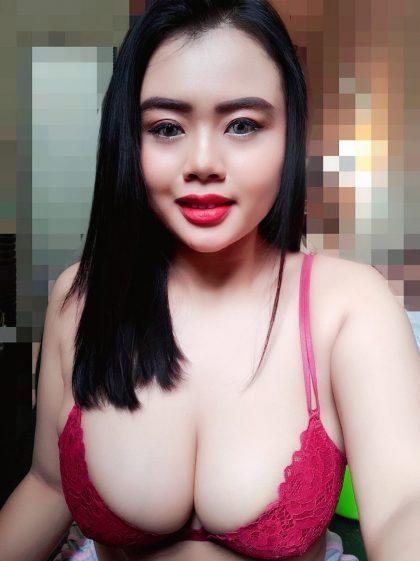 KL Escort - Arra - INDONESIA