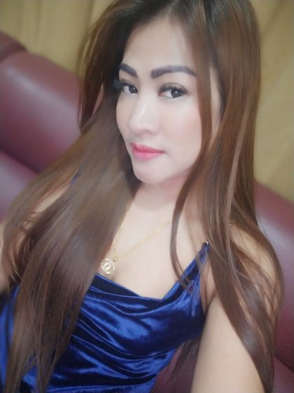 NOVA from INDONESIA BEAUTIFUL HIGH QUALITY SERVICE GFE GOOD