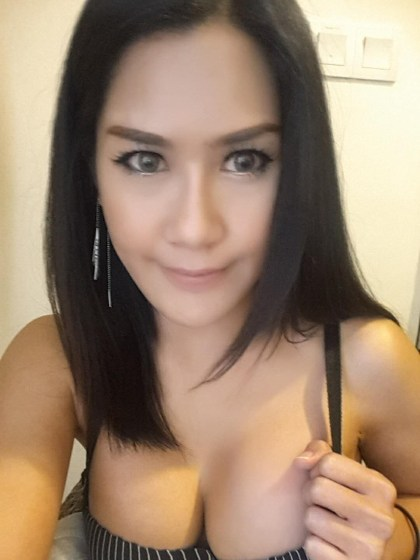 JUNE from THAILAND BEAUTIFUL MANY REPEAT CUSTOMER BBBJ QUEE.