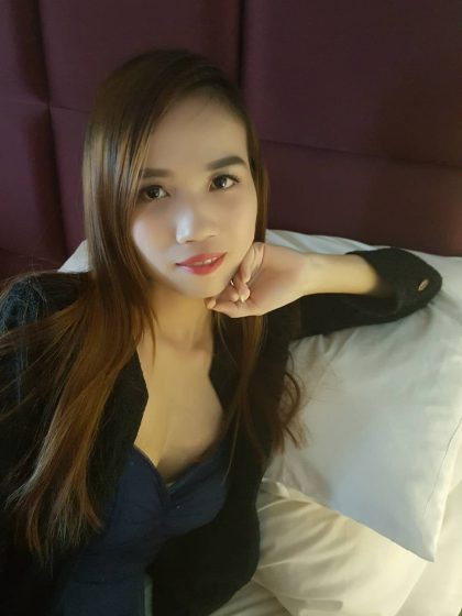 CHERRY from VIETNAM YOUNG BEAUTIFUL HIGH QUALITY SERVICE