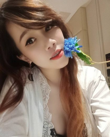 KL Escort - Alice - CHINA