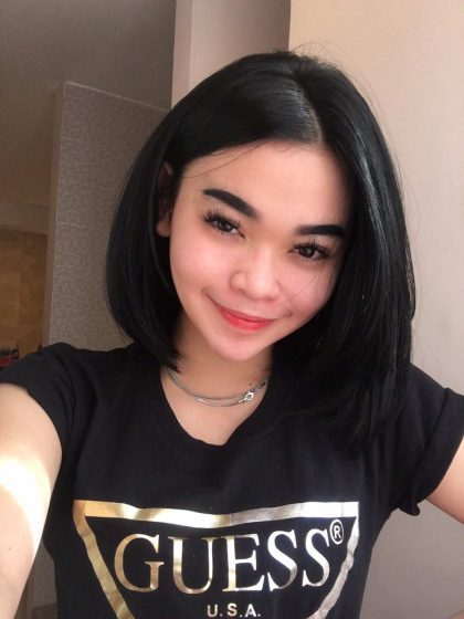 W327 from INDONESIA YOUNG VERY BEAUTIFUL GOOD CHOICE