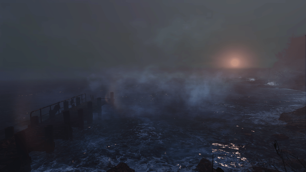Fallout4 Far Harbor 3