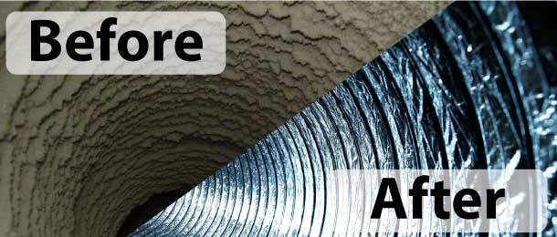AirNow-Image-Duct-Cleaning