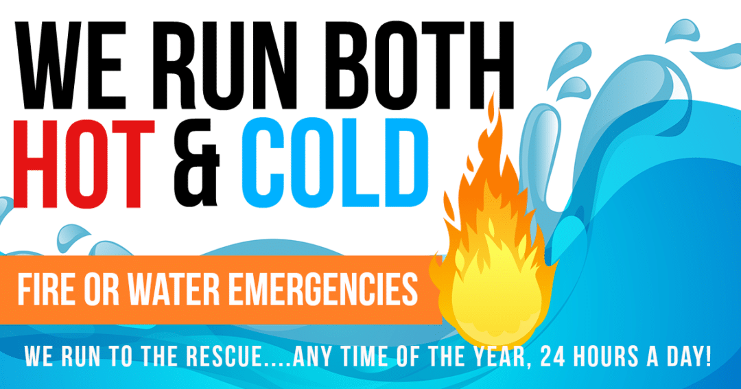 we_run_hot_and_cold