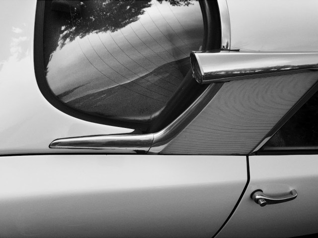 Klebinger 356fotos