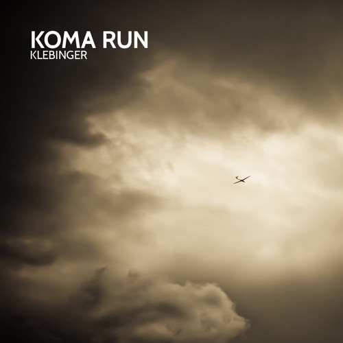 Koma Run (Klebinger)