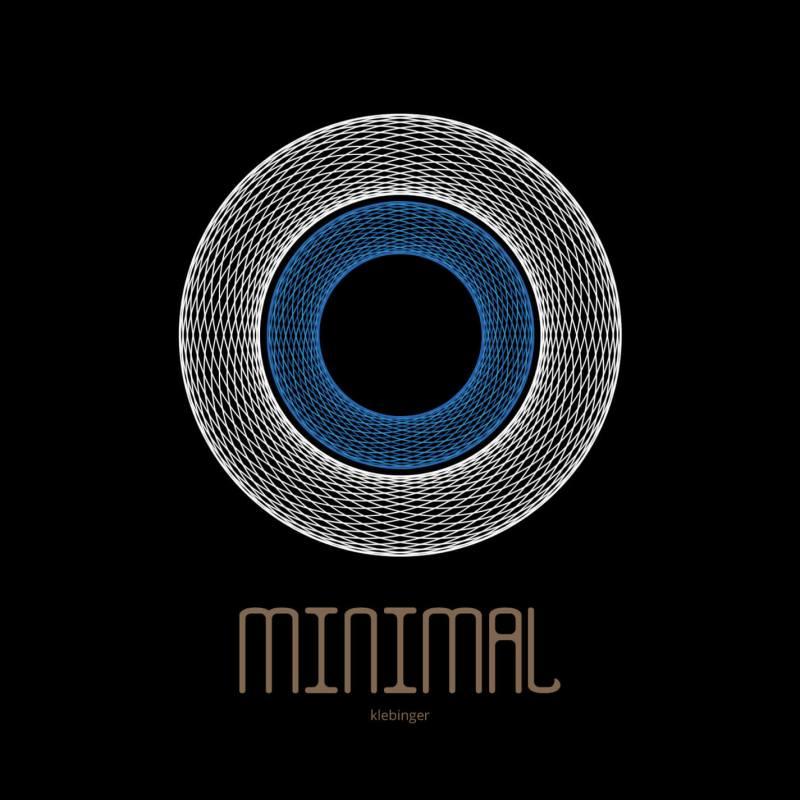 Minimal (Klebinger)