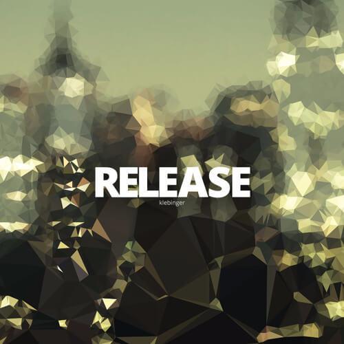 Release (Klebinger)