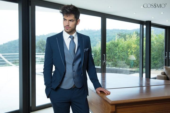 pic-6841_1-suit-franklin5-2339_2298-su3