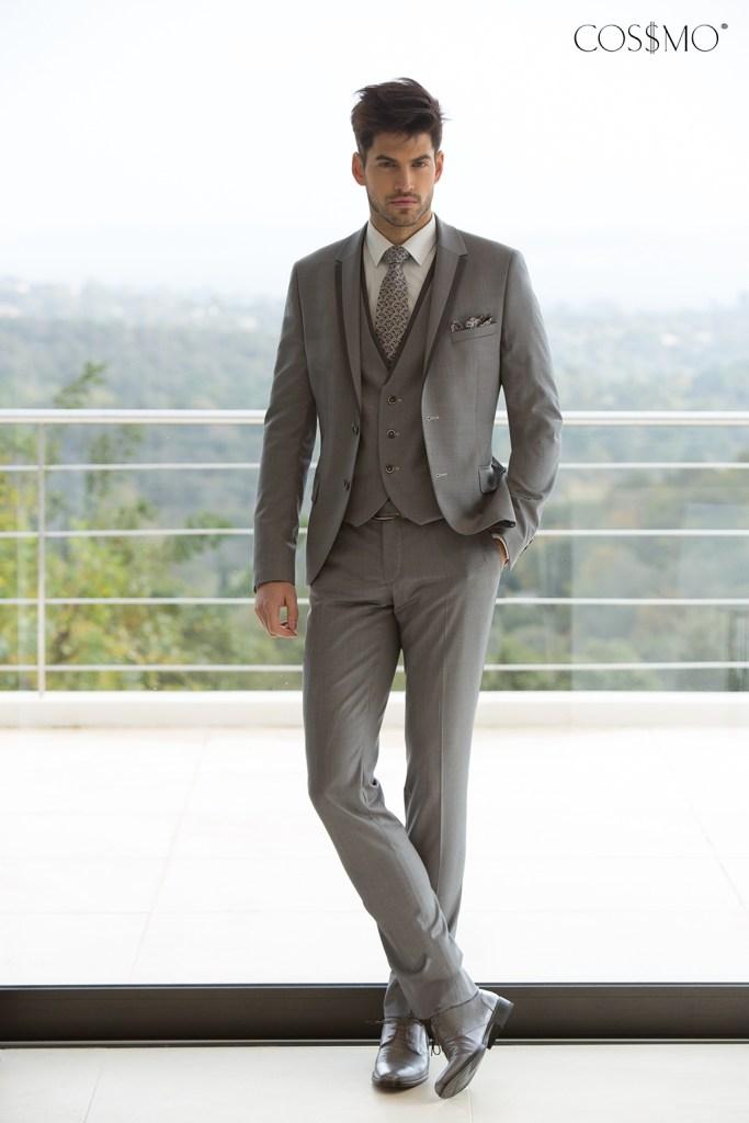 pic-8798_1-suit-floyd3-2235_2140-su3