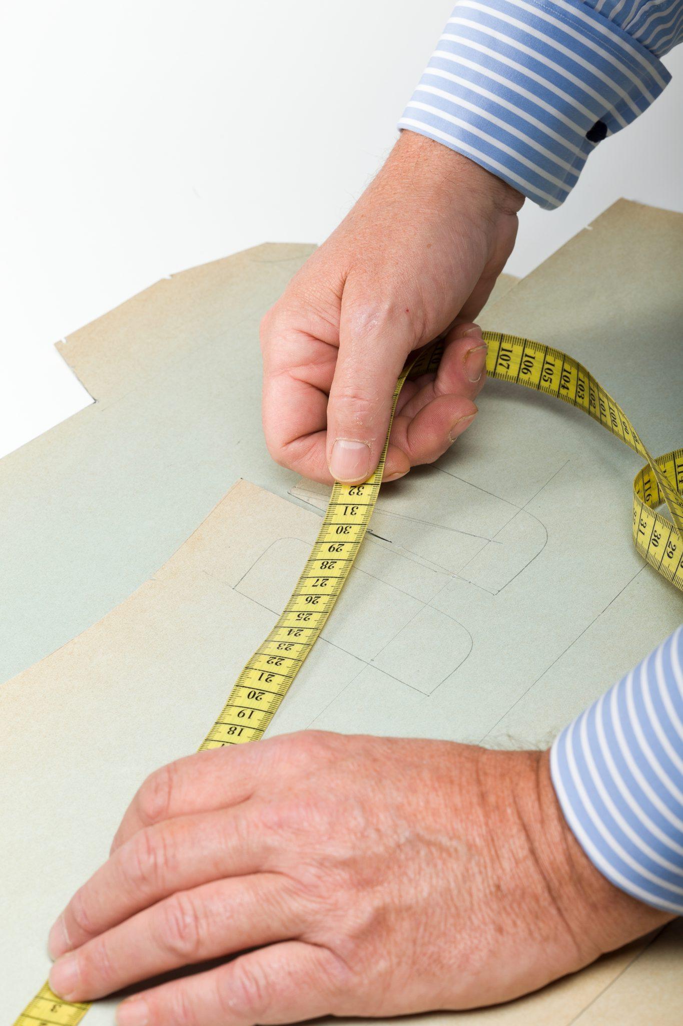 Measure-21