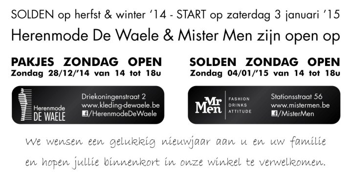 solden-winter-2014---de-waele-en-mr-men