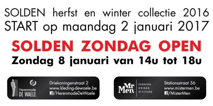solden-winter-2016-de-waele-en-mr-men