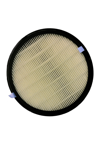 KA20 filter