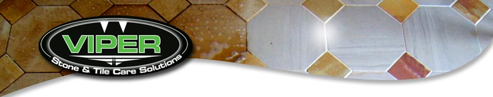 tile and grout cleaner concrete