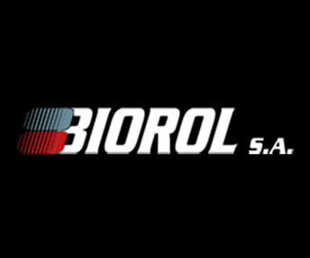 BIOROL S.A.